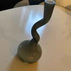 Normann Copenhagen vase
