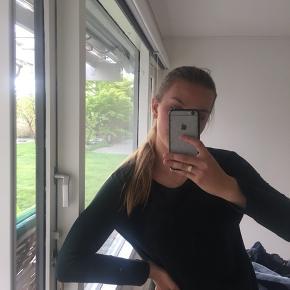 Samsøe & Samsøe bluse