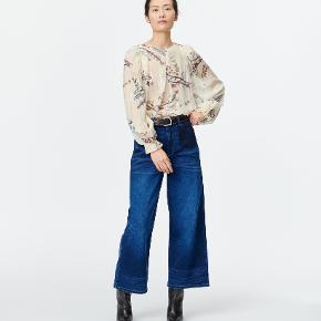 Munthe jeans