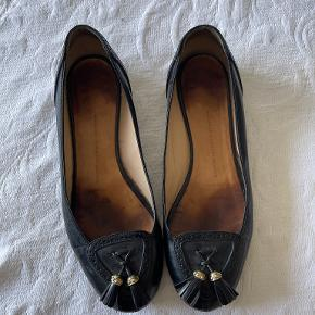 Giuseppe Zanotti sko & støvler