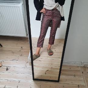 Dixie bukser