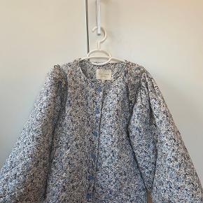 Lollys Laundry andet overtøj