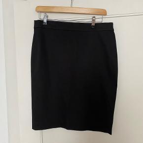 Ralph Lauren nederdel