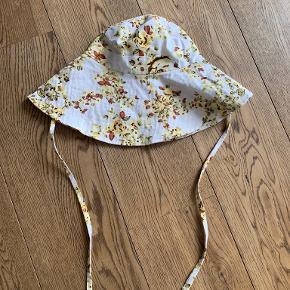 Faithfull The Brand hat & hue
