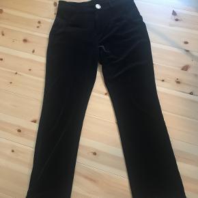 Hosbjerg bukser