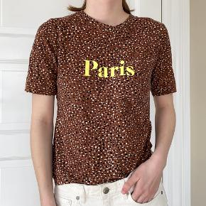 & Other Stories t-shirt