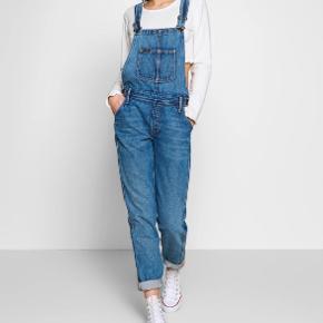 Lee Jeans øvrigt tøj til kvinder