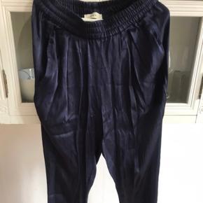Stig P Andre bukser & shorts