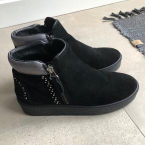 Blue Sportswear støvler