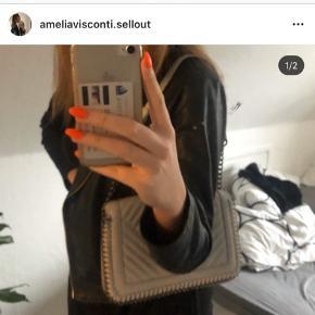 Taske købt i berlin