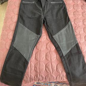 2nd Day bukser & shorts