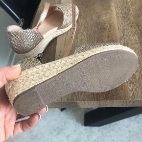 Friboo sandaler