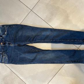 Toxik3 jeans