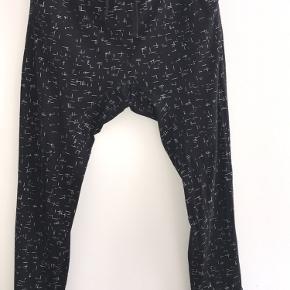 Comfy Copenhagen bukser & shorts