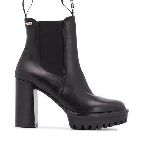 Karl Lagerfeld andre sko & støvler
