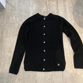 BTF CHP cardigan