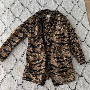 LACOSTE frakke