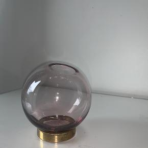 Aytm vase