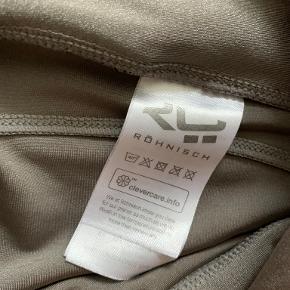 Röhnisch Bukser & tights