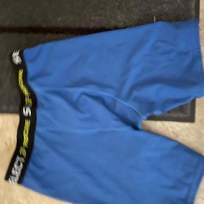 Select shorts