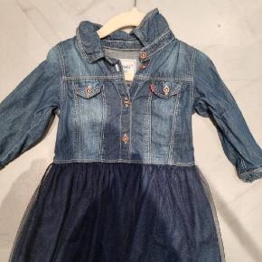 Levi's kjole