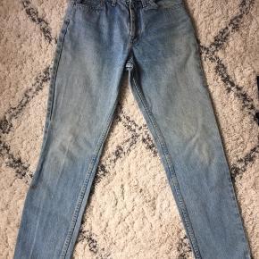 🌴🌴 Lee vintage jeans 🌴🌴  Style: Atlanta 48998-5 Størrelse 31-32  bukserne har været min fars, og de er i virkelig god stand!