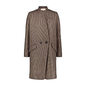 Vanessa Bruno frakke