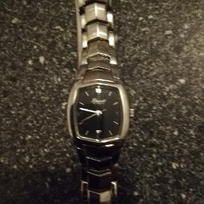 Bonett ur