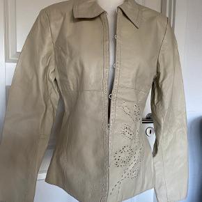 Greenhouse jakke