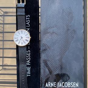 Arne Jacobsen Ur