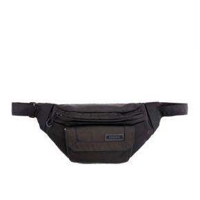 Ganni bæltetaske