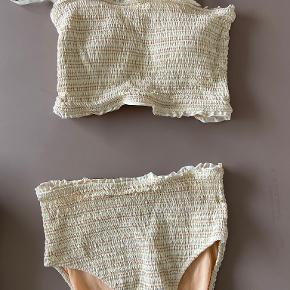 Konges Sløjd badetøj & beachwear