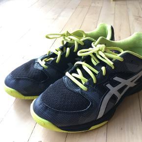 ASICS andre sko til drenge