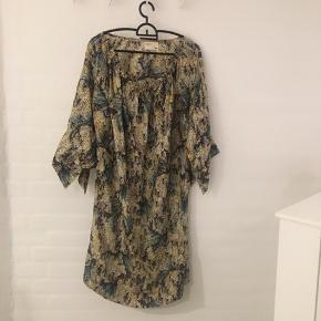 100% silke L 90 B 2*48   #30dayssellout