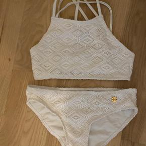 KappAhl badetøj
