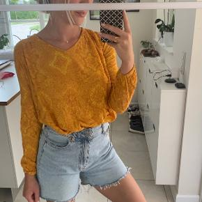 Billabong skjorte