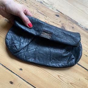 Diesel håndtaske