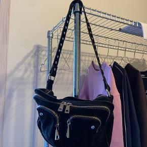 Nunoo accessory