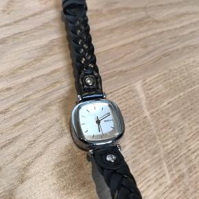 Komono ur