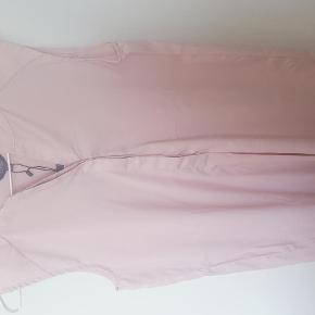 Brand: coop Varetype: skjorte/ tunika Farve: se  Helt ny lang skjorte/tunika