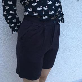 Sorte shorts | passer en str 36