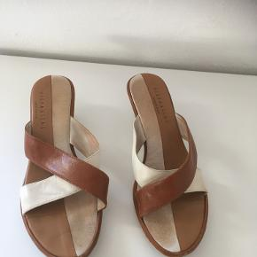Hispanitas sandaler