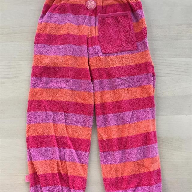 Lilla Stribede Bukser Fra Ej Sikke Lej   Stribede bukser