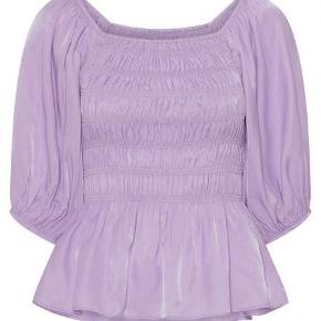 A-View bluse