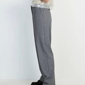 Disse fede bukser fra envii sælges, ny pris var 550