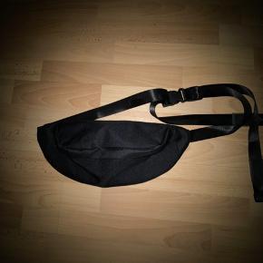 A cold Wall waistbag  Aldrig brugt  OS  1000DKK
