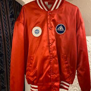 American Vintage overtøj