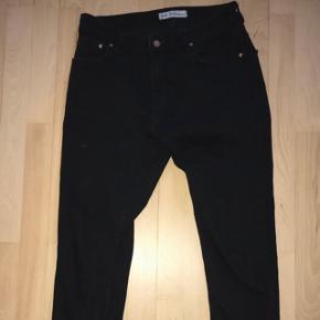 Ubrugte Just junkies jeans Ny pris: 600,-