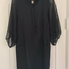 Dansk kjole