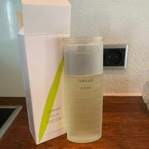 Clinique parfume